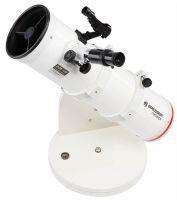 """Bresser Messier 5"""" Dobsonian Telescope"""