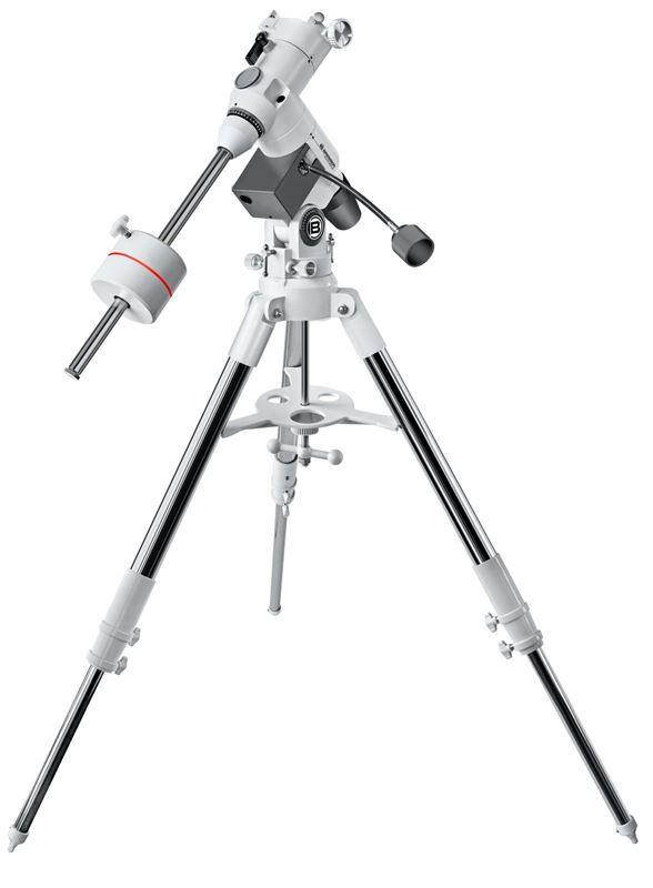 Bresser Messier EXOS-2/EQ5 Mount