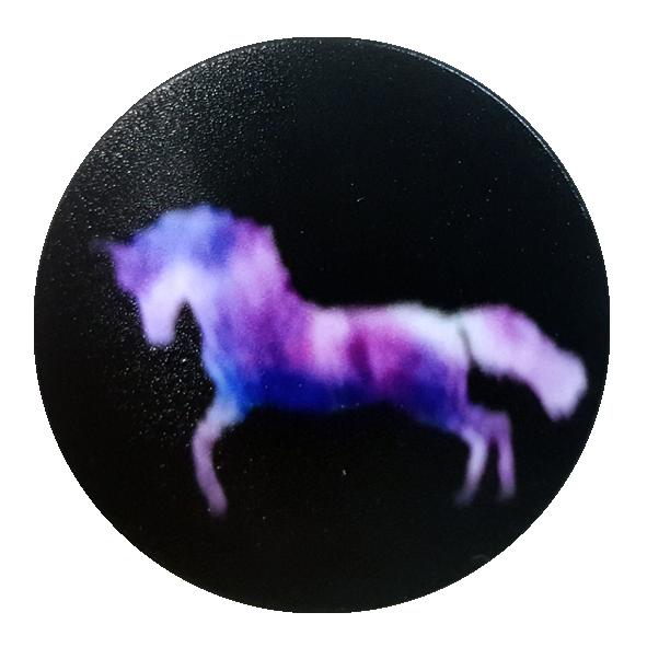 Držák na telefon Dream Unicorn + PopClip