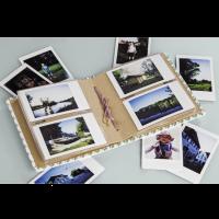 Hama album FERN 5.4 x 8.6cm/56, instax