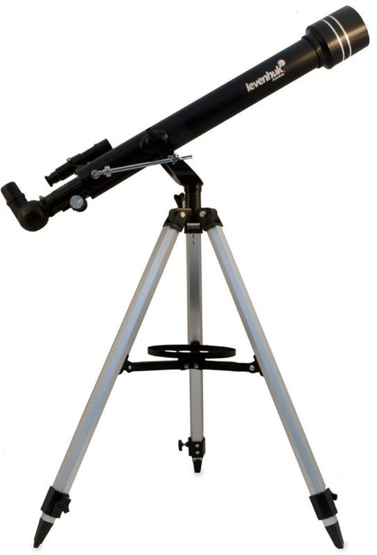Levenhuk Skyline BASE 60T Teleskop