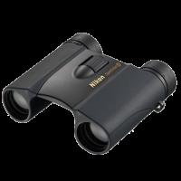 Nikon 8x25 DCF SportStar EX Charcoal Grey