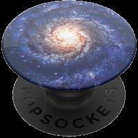 PopSockets Twist Spiral Galaxy