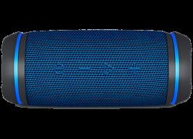 Sencor Sirius SSS 6400N Blue