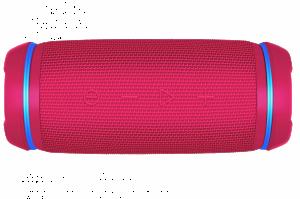 Sencor Sirius SSS 6400N Pink