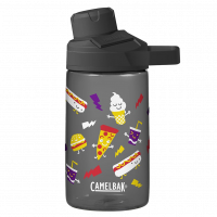 CAMELBAK Chute Mag 0,4l Fun Food Friends