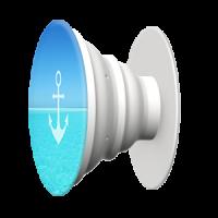 Držák na telefon Anchor Ocean + PopClip