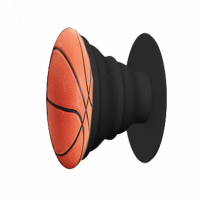 Držák na telefon Basketball + PopClip
