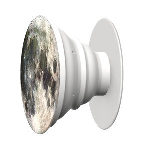 Držák na telefon Moon + PopClip