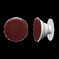 Držák na telefon Red Glitter + PopClip