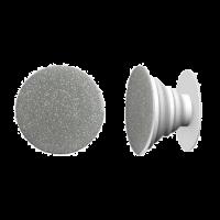 Držák na telefon Silver Glitter + PopClip