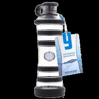 i9 informovaná láhev INDIGO – INTUICE