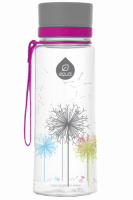 Plastová lahev EQUA Dandelion 600ml