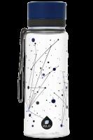 Plastová lahev EQUA Universe 600ml