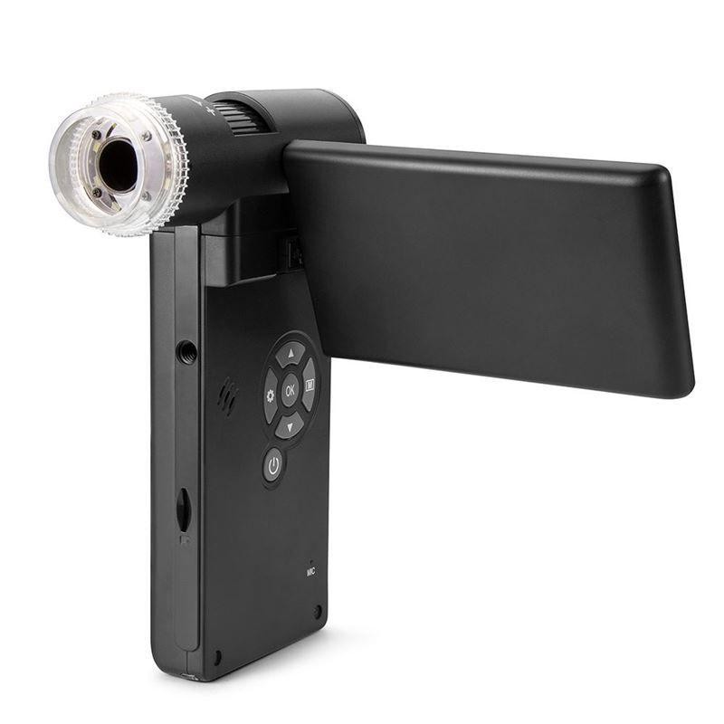 Levenhuk DTX 700 Mobi Digital Microscope