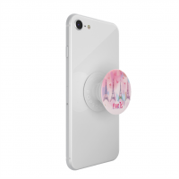 PopSockets PopGrip Gen.2