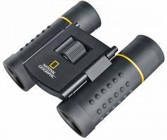 Bresser National Geographic 8x40 Binoculars