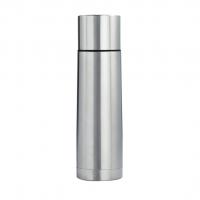 Xavax Steel tepelněizolační lahev, 450 ml, nerez