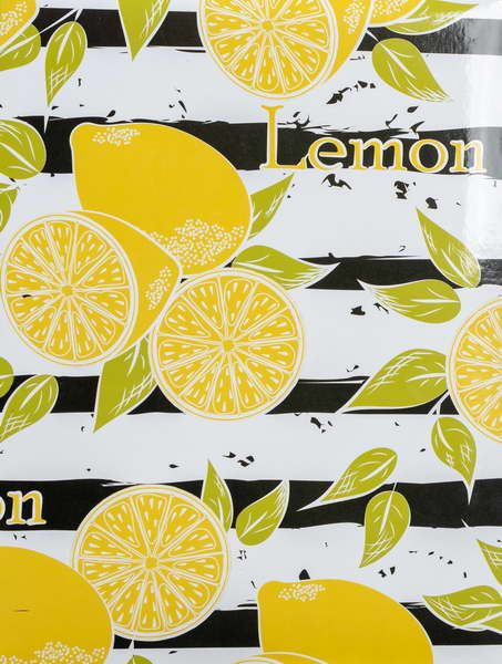 Fotoalbum MM-46304/2 Juicy 1 citrón FANDY