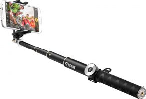Selfie tyč MONDO YSM 100SF BT
