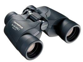 Olympus dalekohled 8x40 DPS I