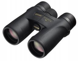 Nikon dalekohled DCF Monarch 7 8x42