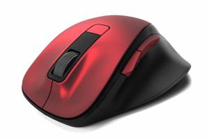 Počítačové myši
