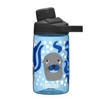 CAMELBAK Chute Mag Kids 0,4l Curious Sea Lions