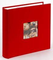 Fotoalbum ME-110-R Fun 08