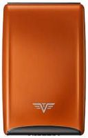 Credit Card Case RAZOR - Orange Blossom
