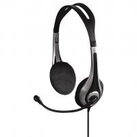 """Hama PC Headset """"HS-250"""", displej box 12 ks"""