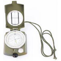 Levenhuk Army AC10 compass