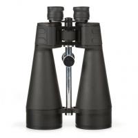 Celestron SKYMASTER 20x80 binokulární dalekohled