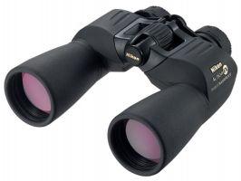 Nikon dalekohled CF WP Action EX 12x50