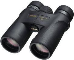 Nikon dalekohled DCF Monarch 7 8x30