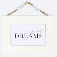 Hama portrétový rámeček Dreams 10x15 cm