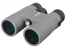 Levenhuk dalekohled Karma PLUS 10x42