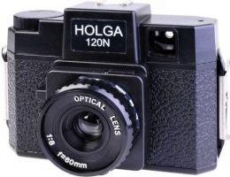 HOLGA 120N-G