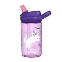CAMELBAK Eddy+ Kids 0,4l Kosmic Kitties