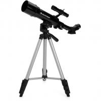 Celestron TravelScope 50/360mm AZ teleskop čočkový (21038)