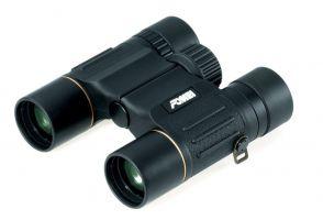 FOMEI 10x28  DIPLOMAT  SMCF dalekohled