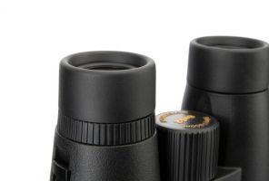 FOMEI 8x52 FOREMAN PRO XLD, dalekohled