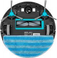SRV 2230TI robotický vysavač SENCOR
