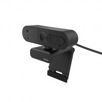 Hama PC webkamera C-600, černá