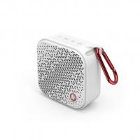 Hama Bluetooth reproduktor Pocket 2.0, bílý