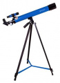 Bresser Junior Space Explorer 45/600 Telesc., blue