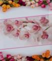 Fotoalbum B-46500S Flower love 2 orchidej PL