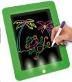 Starlyf Fantastic Pad - Kouzelné kreslení