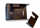 kovový box pro fotopast BUNATY standart