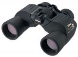 Dalekohled Nikon CF WP Action EX 8x40